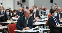 İBB CHP Sözcüsü Balyalı: AKP yönetimiyle ayrıştığımız yer…