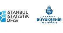 İstanbullunun evdeki gündemi, ekonomi ve Covid-19