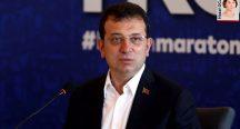 Başkan İmamoğlu'na açılan davada mahkeme kararını verdi