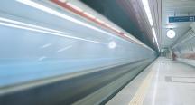 Çekmeköy-Sultanbeyli Metrosu'nda 2. TBM Kazısı başlıyor