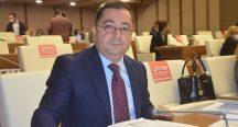 """Cemal Sataloğlu:""""Beykoz Belediyesi BEYTAŞ üzerinden 7 milyona araç kiraladı"""""""