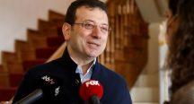"""Başkan İmamoğlu'ndan """"40 bin tablet"""" yanıtı"""