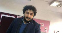 CHP Beykoz örgütünde büyük acı