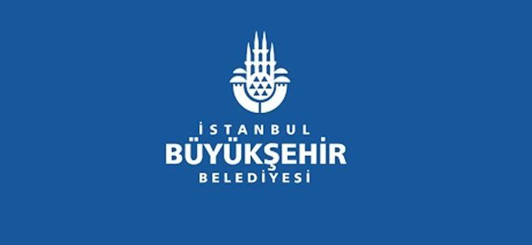 İstanbul'da ilk içme suyu barajı 1883'te hizmete alındı
