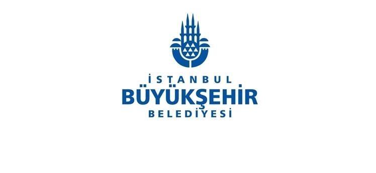 İBB'de zabıta memuru sınavına girmeye hak kazananlar açıklandı