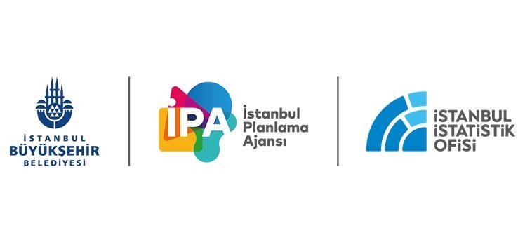 İstanbul'da dış ticaret açığı,44 milyar dolara yükseldi
