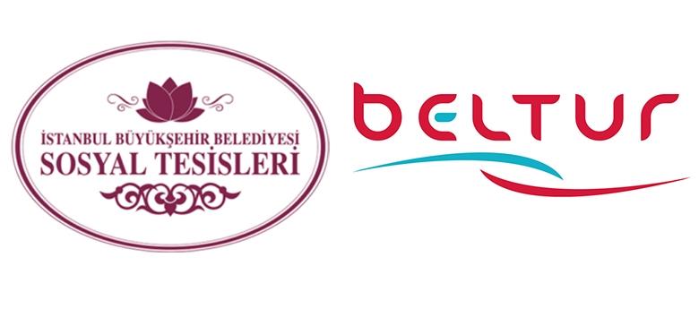 İstanbul'un iki gastronomi markası yeniden hizmete başlıyor