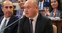 AKP'li başkan, İmamoğlu'nu hedef aldığına bin pişman oldu