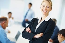 İBB'den kadın yönetici üç kat arttı