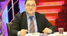 """CHP'li Sataloğlu: """"Beykoz'un sorunları park yaparak çözülemez"""""""