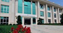 Beykoz Belediyesi'nin yardım ihalesi meclis üyesine verildi
