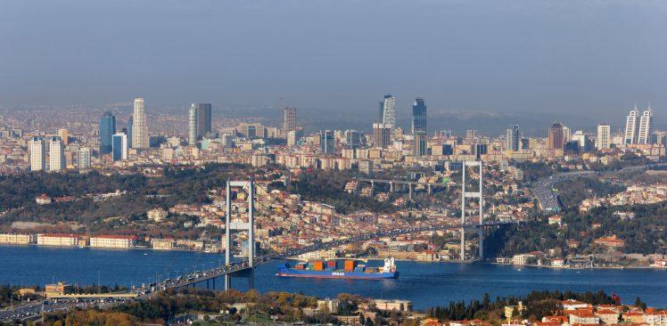 İstanbullu İBB mülklerinin devrini onaylamıyor