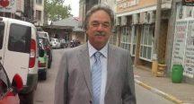 """Ferruh Dalgıç'tan Murat Aydın'a: """"Bu hikayeyi 1984'ten beri dinliyoruz"""""""