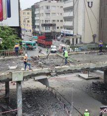 İBB'den Beşiktaş'ı güzelleştirecek proje