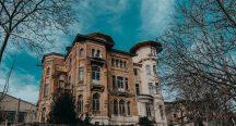 Yedinci tepe artık İstanbullunun