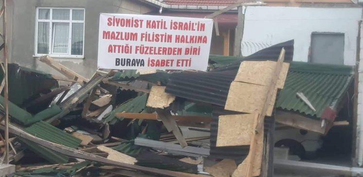 Sataloğlu'ndan Murat Aydın'a sert sözler!