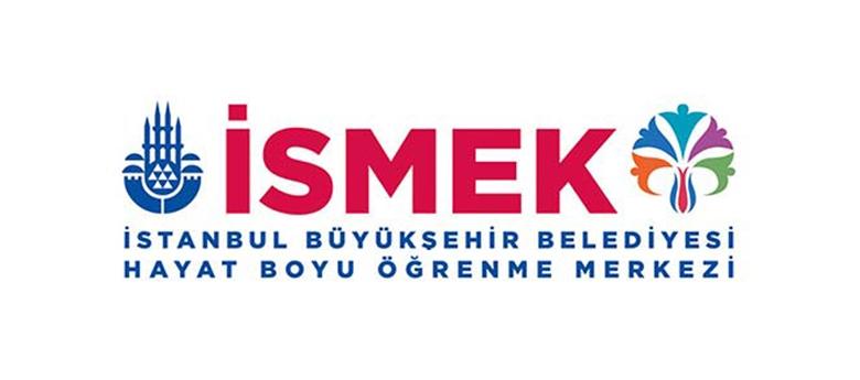İSMEK'te uzaktan eğitim 17 Mayıs'ta başlıyor