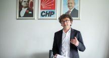 """CHP'li Yüksel Taşkın: """"İşitme merkezleri tam kapanma süresince açık olmalıdır"""""""