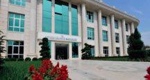 Milyonlarca liralık ihaleyi, yine AKP'li İBB meclis üyesinin şirketi aldı!