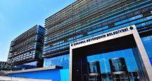 Bir ihalede İBB'nin 67 milyon 307 bin TL kamu zararına uğratıldığı tespit edildi