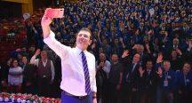 İBB, İstanbullu gençleri iş hayatına hazırlıyor