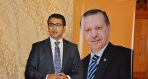 Gaziosmanpaşa Belediyesi'nden 2.5 milyonluk ihale AKP'li isime verildi