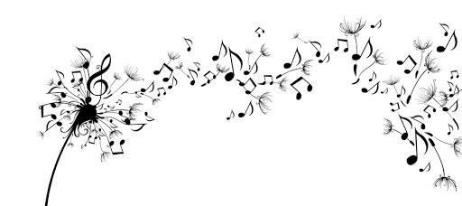 """İstanbul'un dört bir yanında """"Dünya Müzik Günü"""" kutlanacak"""