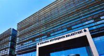 İBB, zabıta memurluğu sınavına girmeye hak kazananları açıkladı