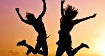 İBB Genç Yetenek Gelişim Programı İstanbullu Gençlerle Buluşuyor