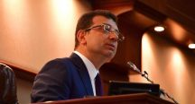 İBB'nin kurban bağışı kampanyası engellendi