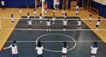 İBB'nin salonlarında ücretsiz yaz spor okulları başlıyor