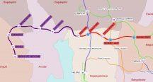 İBB, Zafer Bayramı'nı Yeni Bir Metro Projesiyle Taçlandırıyor