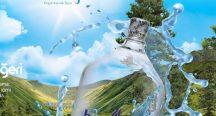 Hamidiye, Bakanlık Onaylı Kaynak Suyu Satıyor