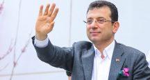 Ekrem İmamoğlu Beykoz Çayırı kararını veto etti