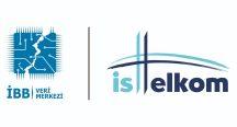 İBB'den Siber Saldırılara Karşı Önemli Hamle