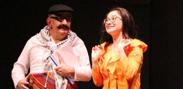 Özgün oyuncular Beykoz'da deneyimli isimler arıyor